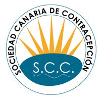 Logo_Canaria_M