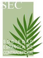 SEC_200alt